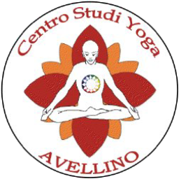 centroyogaav